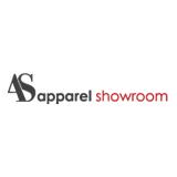 Apparel Showroom coupons