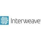 Interweave Store coupons