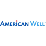 American Well coupons