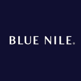 Blue Nile Canada coupons