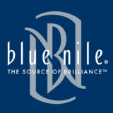 Blue Nile UK coupons