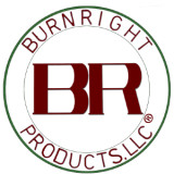Burn Right Products coupons