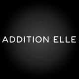 Addition Elle coupons
