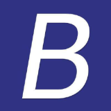 BannerBuzz.com coupons