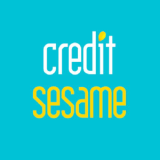 Credit Sesame coupons