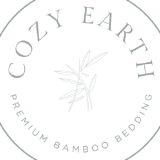 Cozy Earth coupons