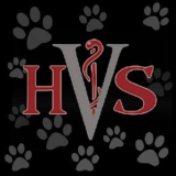 Heartland Veterinary Supply And Pharmacy coupons