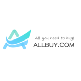 AllBuy coupons