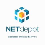 NetDepot.com coupons
