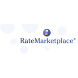 RateMarketplace coupons