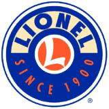 LionelStore.com coupons