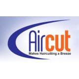 Aircut.com coupons