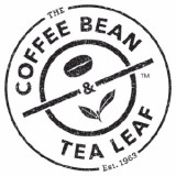 The Coffee Bean and Tea Leaf (CBTL) coupons