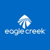 Eagle Creek coupons