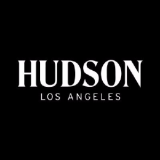 Hudson Jeans coupons