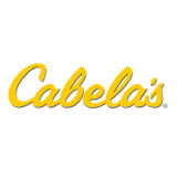 Cabela's coupons