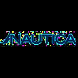 Nautica coupons