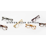 Steven Alan Optical coupons