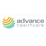 Advance Healthcare Shop coupons