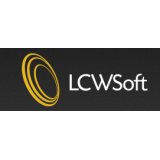 LCWSoft coupons