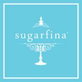 Sugarfina coupons
