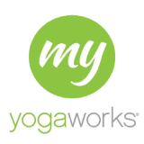 MyYogaWorks coupons