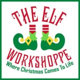 The Elf Workshoppe coupons