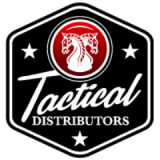 Tactical Distributors coupons