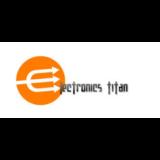 ElectronicsTitan coupons