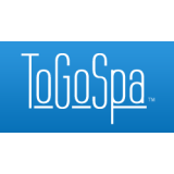 ToGoSpa coupons
