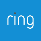 Ring Video Doorbell coupons