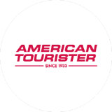 American Tourister coupons