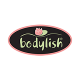 Bodylish Gourmet Body Care coupons