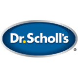 Dr. Scholl's Shoes coupons