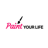 PaintYourLife coupons