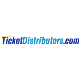 TicketDistributors.com coupons