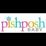 PishPosh Baby coupons
