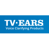 TV Ears coupons