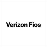 Verizon Fios coupons