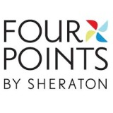 Four Points by Sheraton coupons