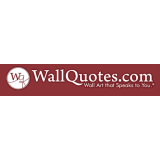 WallQuotes.com coupons