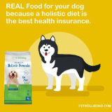 Pet Wellbeing coupons