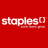 Staples Canada coupons
