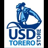 USD Torero Store coupons