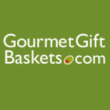 Gourmet Gift Baskets coupons