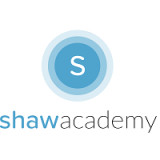 Shaw Academy coupons