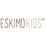 Eskimo Kids coupons