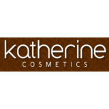 Katherine Cosmetics coupons