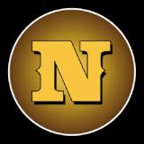 Natchez Shooters Supplies coupons