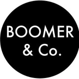 Boomer & Co coupons